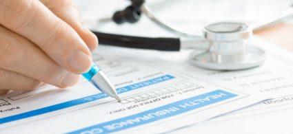 Assicurazione sanitaria per viaggi all'estero