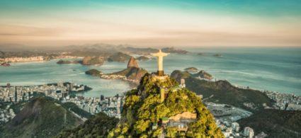 Assicurazione sanitaria viaggio Brasile
