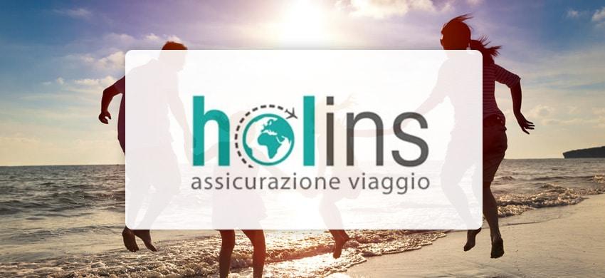 Holins