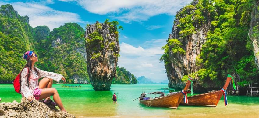 Assicurazione sanitaria viaggio Thailandia