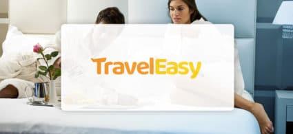TravelEasy
