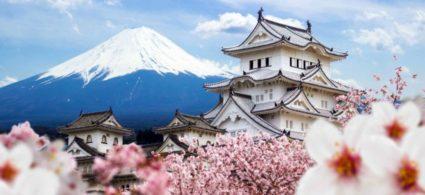 Assicurazione sanitaria viaggio Giappone